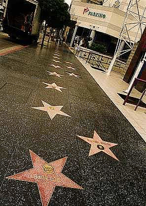 hollywoodwalkoffame-main_full