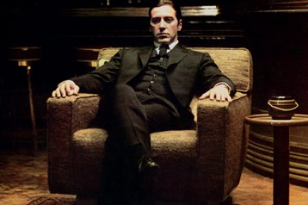 the-godfather-part-ii-01