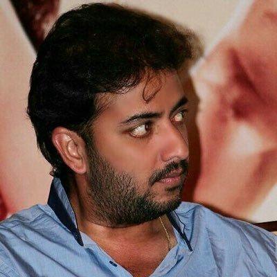 Ameya Khopkar MNS
