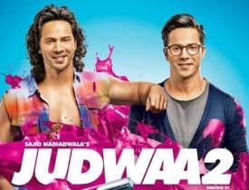 judwaa-2- Filmi-adda