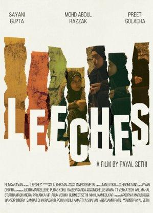 leeches1