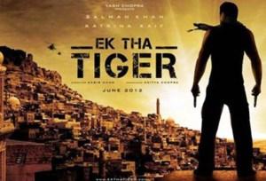 6gnl7ct8voop6lx8.D.0.Ek-Tha-Tiger-Poster
