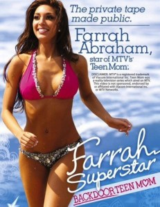 farrah-abraham-back-door-teen-mom-cover-art