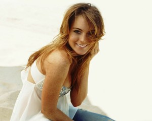 Lindsay-Lohan-15-1024x1280