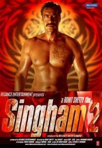 Singham-2-movie-poster-620x897