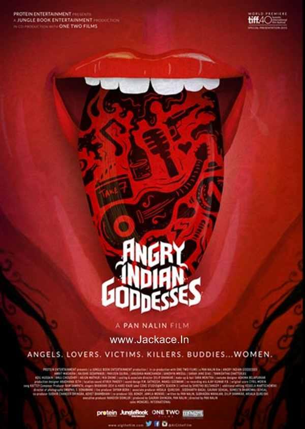 Angry-Indian-Goddesses-1
