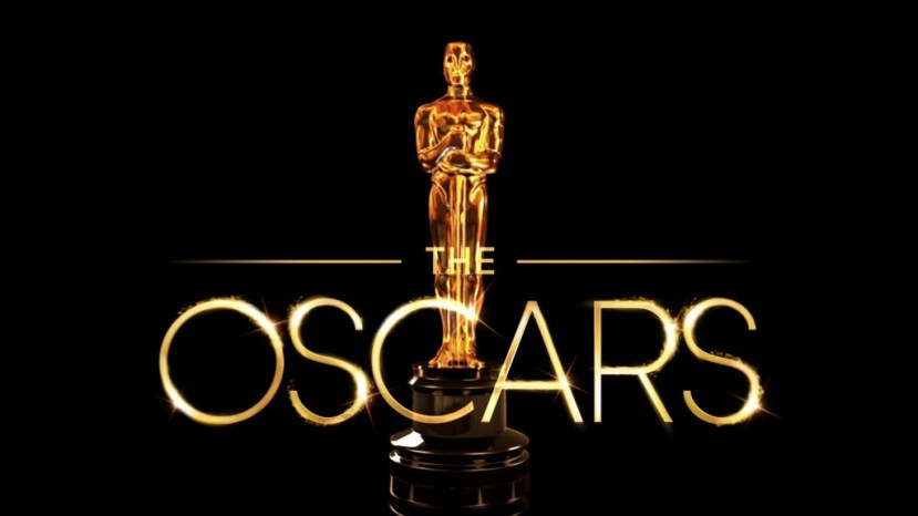 Crazy Moments At This Year's Oscars!