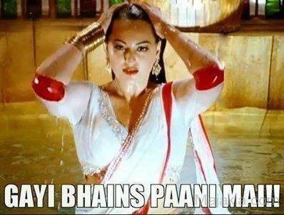 Why Sonakshi Sinha Trending On Social Media?