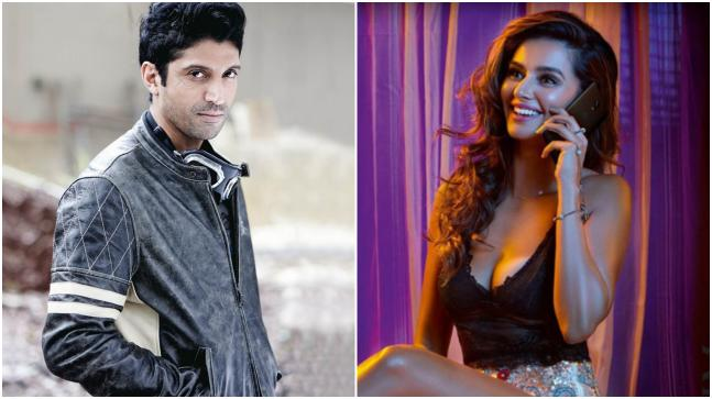 Top B-Town couples redefining societal norms