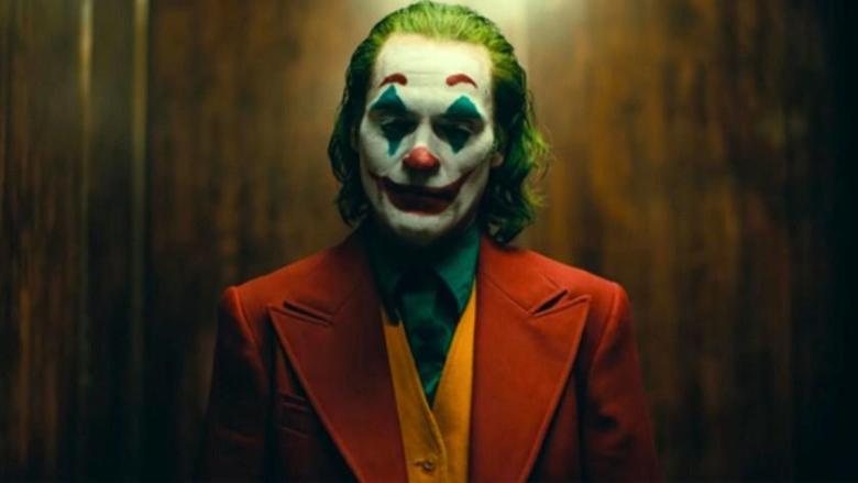 Top 10 highest-grossing Hollywood films 2019