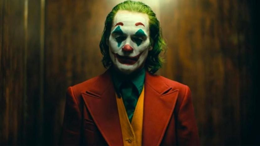 Top 10 highest-grossing Hollywood films 2019