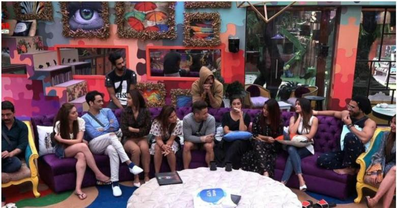 Bigg Boss 13: Key takeaways from India's biggest reality show