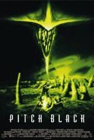 Derin Karanlık – Pitch Black izle