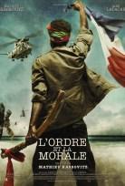 İsyan – L Ordre Et La Morale izle