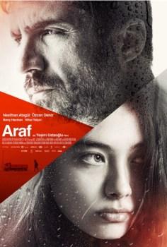 Araf 2012 Film izle