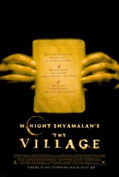 Köy – The Village Film izle