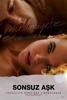 Sonsuz Aşk : Endless Love Türkçe Dublaj izle