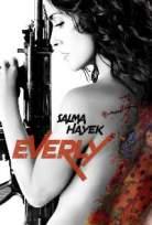 İntikam Kapanı – Everly 2014 Filmini izle