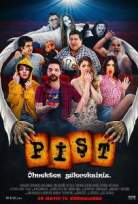 Pişt 2015 Filmini HD Full izle