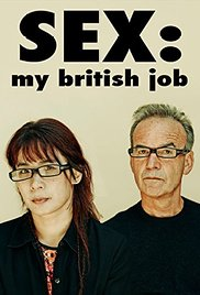 Sex: My British Job izle | 720p |