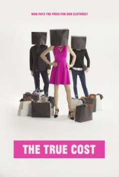 The True Cost izle