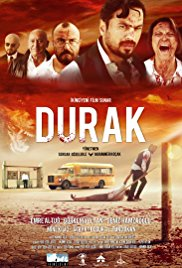 Durak Filmi 2017