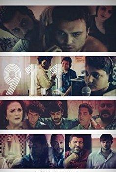 Doksan Bir – 91.1 Filmini izle 2016
