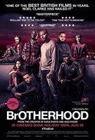 Kardeşlik – Brotherhood 2016 Türkçe Dublaj