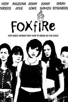 Can Ateşi – Foxfire