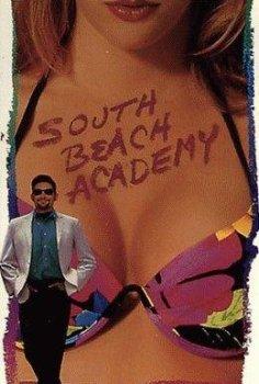South Beach Academy Tek Part