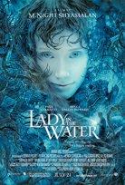 Sudaki Kız – Lady in the Water izle