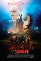 The Flowers of War izle