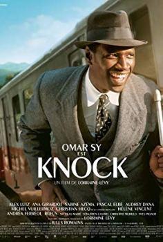 Doktor – Knock Filmi Türkçe Dublaj izle