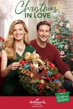 Noel Aşkı HD