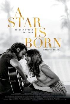 Bir Yıldız Doğuyor Tek Part