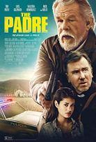 The Padre – Peder 2018 Türkçe Dublaj