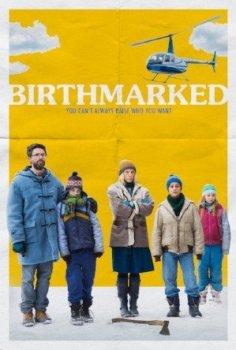 Doğuştan Belli Altyazılı Film