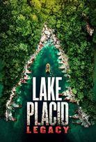 Kara Göl: Miras Türkçe Dublaj