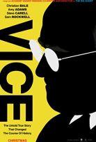 Vice Türkçe Altyazılı izle