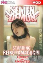 Semen Demon +18 Altyazılı izle