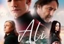 Ali Filmi Çalan Şarkılar