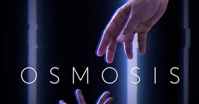 Osmosis Çalan Şarkılar