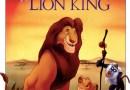 Aslan Kral Çalan Şarkılar