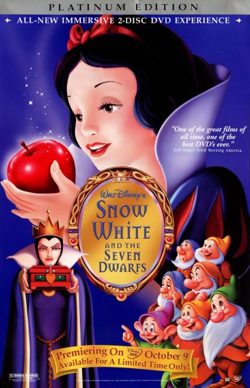 20130806082147original-snow-white-poster-1937-post-510x763