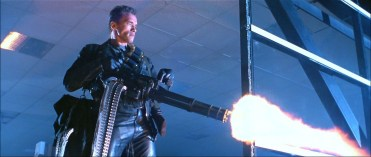 terminator-6