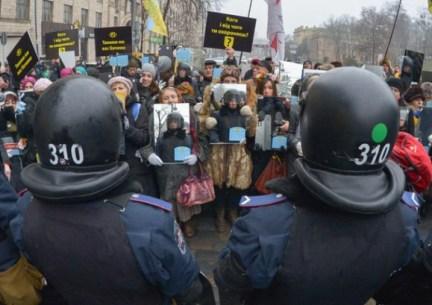 protest filming cops 3