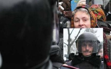 protest filming cops 7