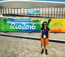 rio-2016_paralympic-games_carioca-arena-3