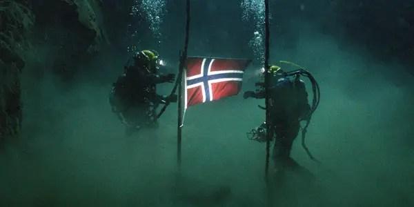 Source: Nordisk Filmdistribusjon/Magnolia Pictures