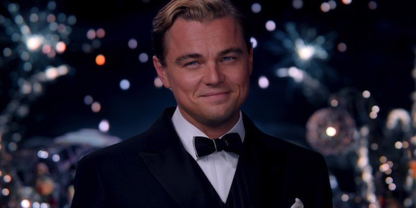 The Great Gatsby (2013) – source: Village Roadshow Pictures